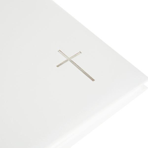 Albumi hautajaiskuville
